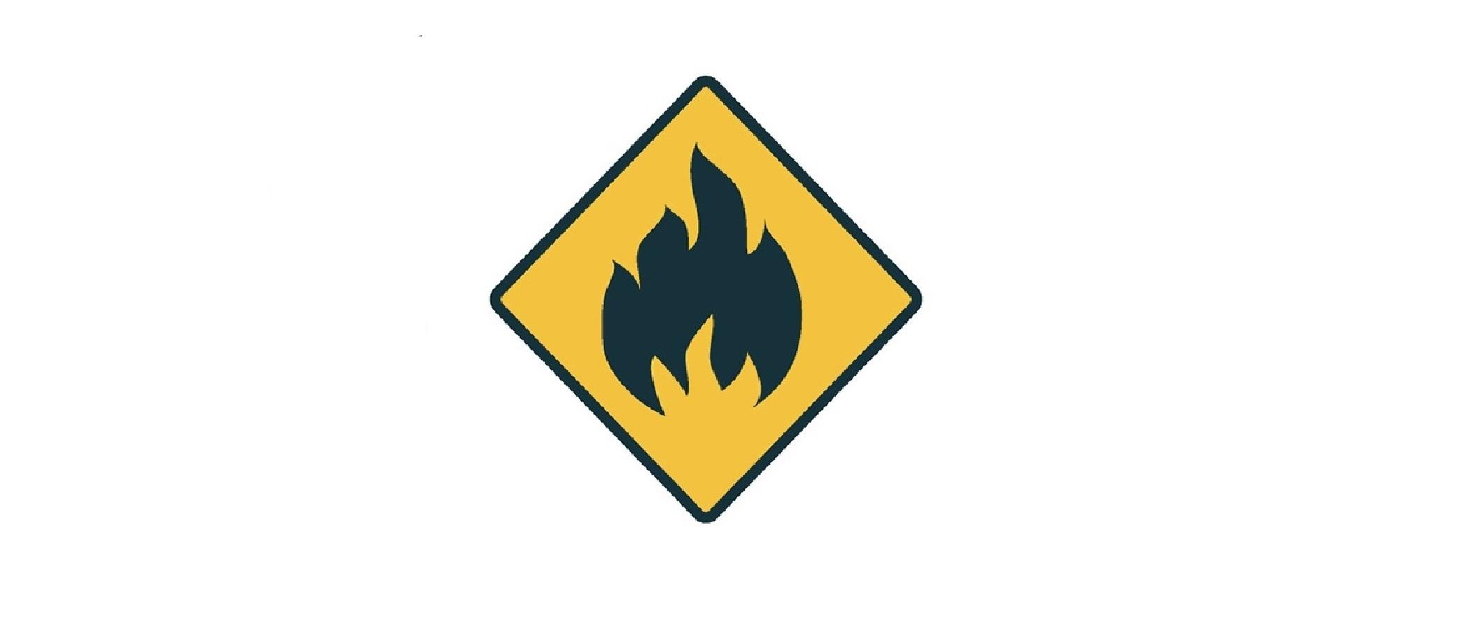 Grafika: pogotowie gazowe