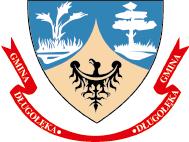 Herb Gminy Długołęka