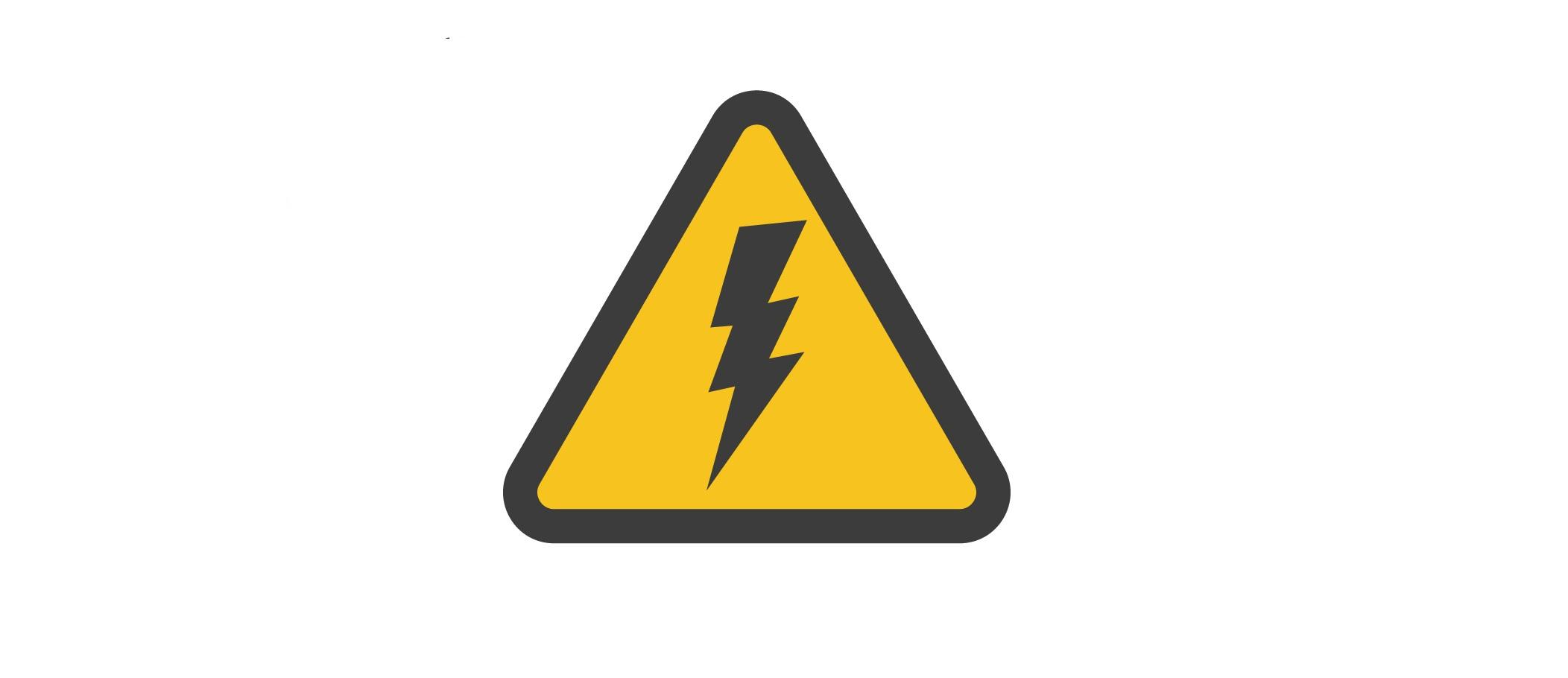 Grafika: Pogotowie energetyczne
