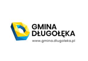 Program profilaktyki i wczesnej diagnostyki boreliozy w Gminie Długołęka na lata 2021-2024