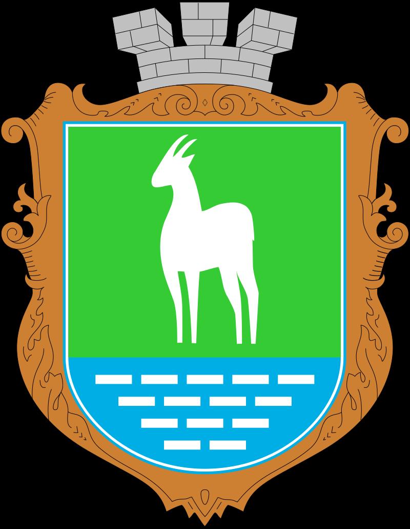 Sarny (Ukraina)