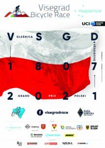Visegrad 4 Bicycle Race-Grand Prix Polski